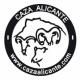 Caza Alicante Servicios Cinegéticos
