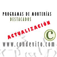 Monterías