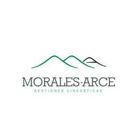 Morales-Arce Gestiones Cinegéticas