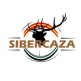 Logo Sibercaza