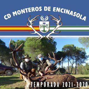 Monterías C.D. Monteros de Encinasola