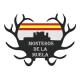 Logo Monteros de la Muela.